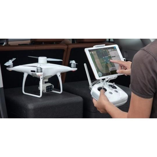 DJI DRONE PHANTOM 4 MULTIESPECTRAL