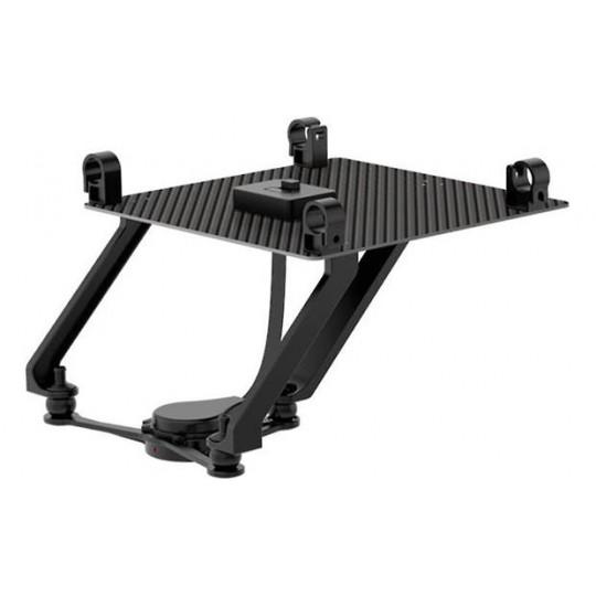 DJI ADAPTADOR DRONE MATRICE 600 ZENMUSE Z30 GIMBAL