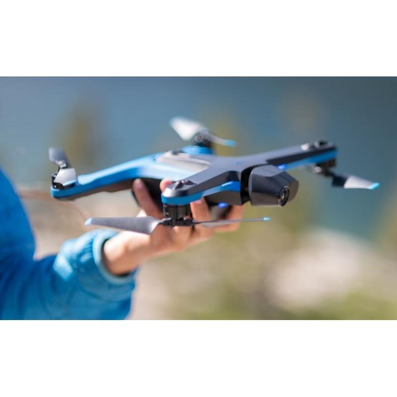 Drone Kit Studio 2 Pro