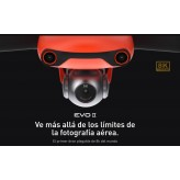 Drone Autel EVO II 8K