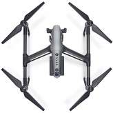 DJI INSPIRE 2 - DRONES PERU